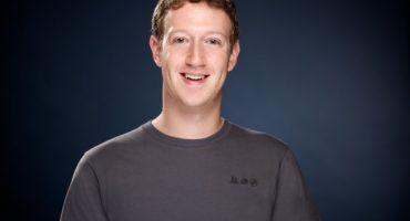Esta podría ser la razón por la cual Mark Zuckerberg es tan exitoso