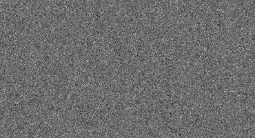 ¿Por qué todos debemos de dormir escuchando ruido blanco?