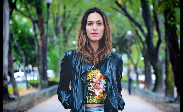 #MartesdeEmergenciaNacional: Bandas mexicanas en SXSW
