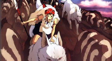 Toonz, el software de animación usado por Studio Ghibli, ahora es gratis