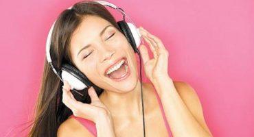 Celebra el Día Internacional de la Felicidad con esta playlist