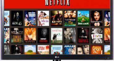 Ya pueden ver Netflix con su pareja a larga distancia