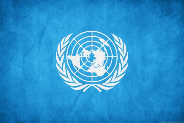 Gobierno Mexicano niega la entrada a relator de la ONU