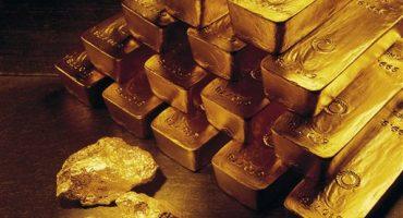 Empresa quería pagar oro a precio de carbón; presenta amparo, pero es negado