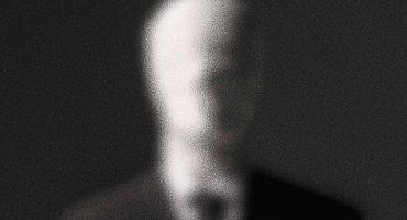 Mira el perturbador póster del documental de HBO sobre Slenderman