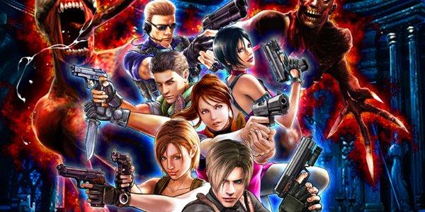 Resident Evil jamás será como antes y éste es el porqué