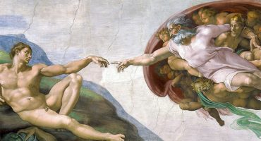 Estudio revela las diferencias entre los cerebros de creyentes y ateos