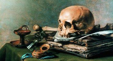 Una investigación confirma que robaron el cráneo de Shakespeare de su tumba