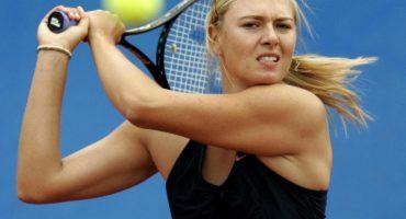 ¿Qué es el Meldonium, la droga que podría forzar el retiro de Maria Sharapova?