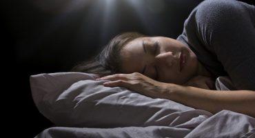 Estos tips los ayudarán a mejorar su calidad de sueño
