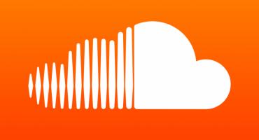 SoundCloud Go, el nuevo servicio de streaming que muestra algo diferente