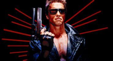 Schwarzenegger dice que tendremos Terminator 6