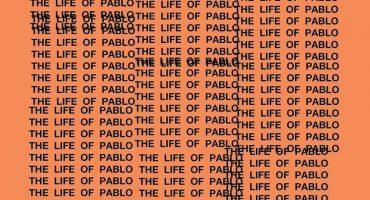 El nuevo disco de Kanye West no está en Spotify, pero sí estaba disponible en ¡Pornhub!