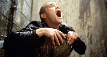 Ewan McGregor confirma que comenzará la filmación de 'Trainspotting 2'