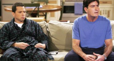 Jon Cryer revela los momentos más oscuros de la carrera de Charlie Sheen