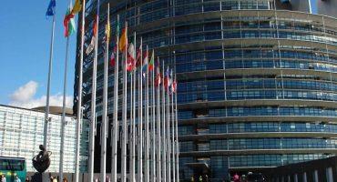 Mauricio Meschoulam nos explica el panorama europeo tras atentados en Bélgica