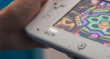 RIP Wii U: La consola detendrá su producción este año