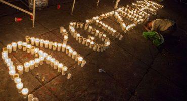 Los hallazgos más relevantes del informe del GIEI sobre Ayotzinapa