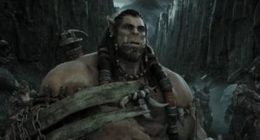 Los creadores de Warcraft nos hablan un poco sobre el proceso para llevar a la vida la tierra de Azeroth