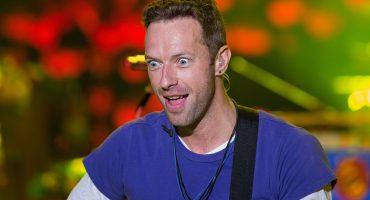 Recrea la portada y gana boletos para ver a Coldplay en México