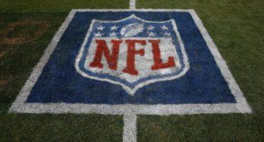Así quedó el calendario de la próxima temporada de la NFL