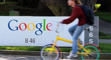 Google Maps ya muestra las rutas ciclistas de la CDMX