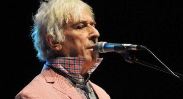 Video: Así homenajeó John Cale el álbum 'The Velvet Underground & Nico'