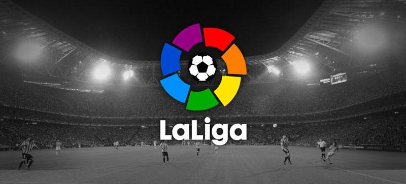 Respiro a respiro: Atlético, Barca y Real Madrid disputan el líderato de la LIGA