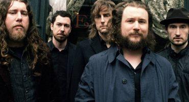 My Morning Jackets anuncia nueva edición de 'It Still Moves' y nuevo álbum