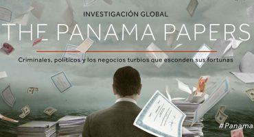 Gracias a Panama Papers SAT recupera más de 300 mdp; se detectan 311 casos
