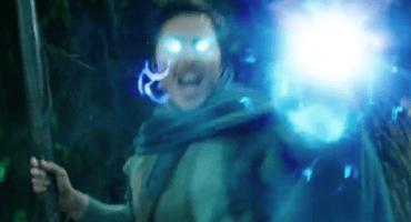 Nuevo spot de Warcraft: Salvar al mundo no es el trabajo de una sola persona
