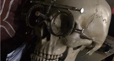Arranca la producción de la cuarta temporada de Sherlock