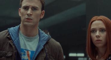 ¿Cuántos villanos ha matado el Captain America?