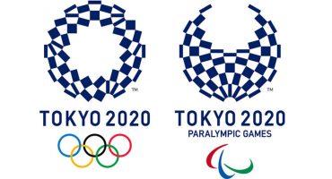 Tras el escándalo de plagio, este será el nuevo logo de Tokio 2020
