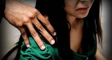 Castigan a profesores de Universidad de Guanajuato por acoso... ocho días de suspensión