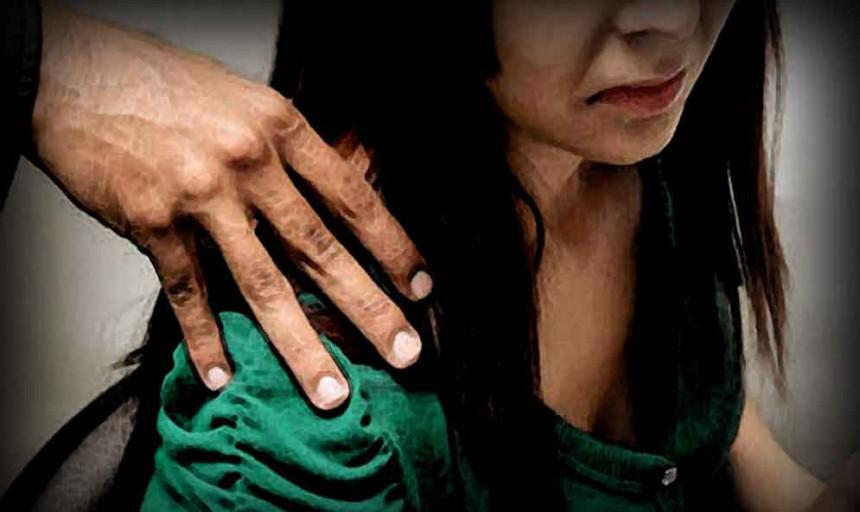 #MiPrimerAcoso: Mujeres comparten sus desgarradoras historias de acoso