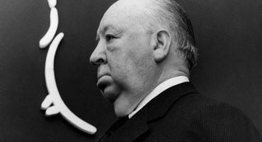 El gran legado que Alfred Hitchcock nos dejó