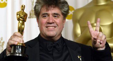 Pedro Almodóvar cancela promoción de su nueva película por #PanamaPapers