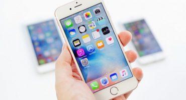 Las apps que todos deberíamos tener según Apple