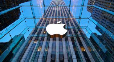 Esto es lo que Apple nos traerá este 7 de septiembre