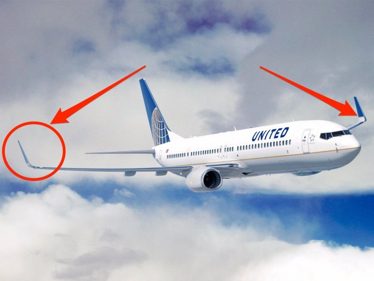 Resultado de imagen para aviones