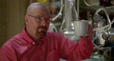 Video te muestra la química detrás de la taza de café perfecta