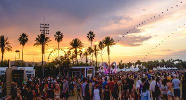 ¡Sigue en vivo la transmisión de Coachella 2016!