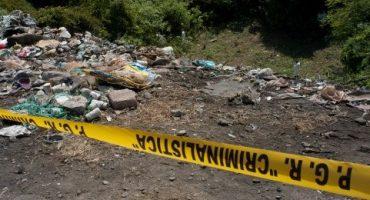 Sin condiciones para continuar con el caso Ayotzinapa, GIEI sale de México