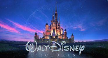 Diez cameos escondidos en películas de Disney