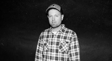 DJ Shadow anuncia su nuevo disco 'The Mountain Will Fall' y estrena canción