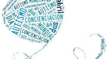 Creando conciencia acerca del Autismo
