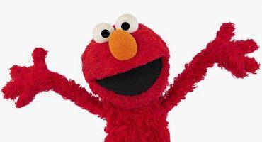 La nieta de Donald Trump prefiere a Elmo como presidente