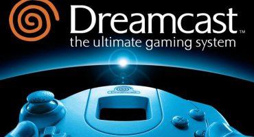 5 juegos esenciales: Sega Dreamcast