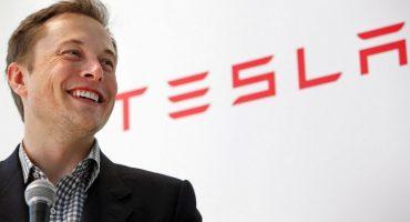 Elon Musk dice que el siguiente Tesla será todavía más barato que el Model 3